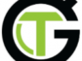 Timer Guys LLC