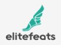 EliteFeats