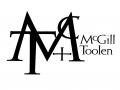 McGill Toolen