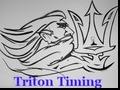 Triton Timing