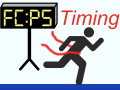 FCPS Timing