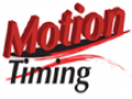 Motion Timing