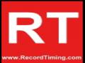 Record Timing