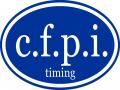 CFPI Timing & Data, Inc