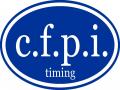 CFPI Timing & Data, Inc