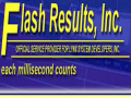 Flash Results, Inc.