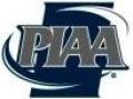 PIAA - District 9