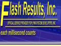 Flash Results, Inc.