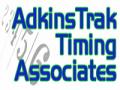 Adkins Trak Timing