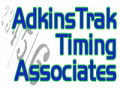 Adkins Trak Timing