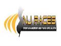 NJ Races