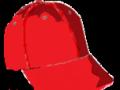 Red Cap Timing