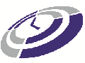 Wil-Time Event Management