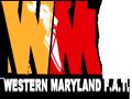 Western Maryland F.A.T.