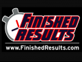 Finished Results