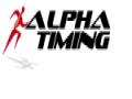 Alpha Timing LLC