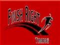 Finish Right Timing