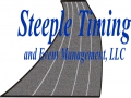 Steeple Timing