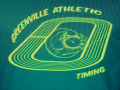 Greenville Athletic Timing