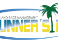 Final Mile Race Management
