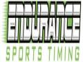 Endurance Sports Timing