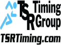 TSR Timing Group