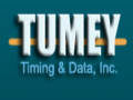 Tumey Timing & Data, Inc.