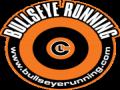 Bullseye Running