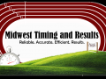 Midwest Timing & Results