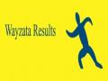 Wayzata Results, Inc.