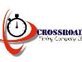 Crossroads Timing Company LLC
