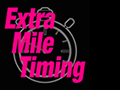 Extra Mile Timing