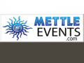Mettle Events, Inc.