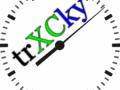 trXCky